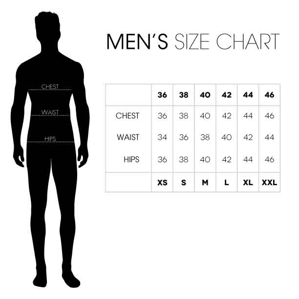 updated-SIZE-CHART-men-new.jpg